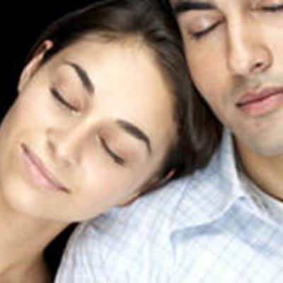 Online Dating andra chansen