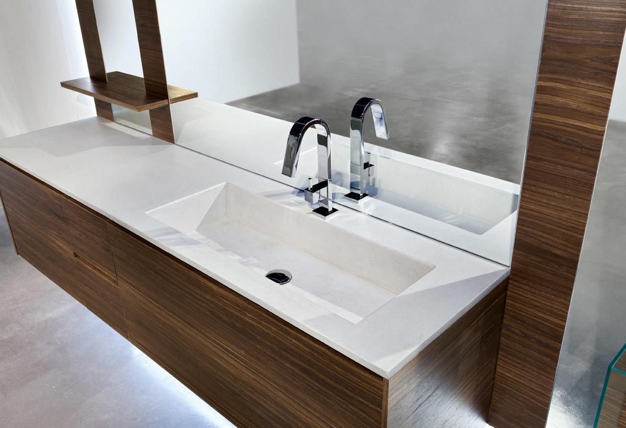 Eos: design semplice e raffinato edoné