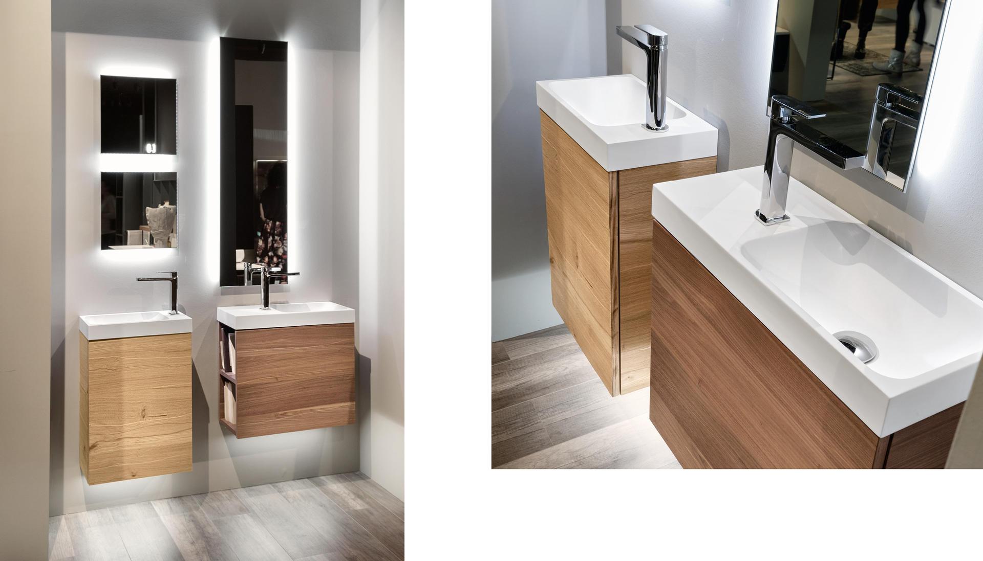 Lavabo A Colonna Design edoné - lavabi a colonna e lavamani - taurus 45-60 | edoné