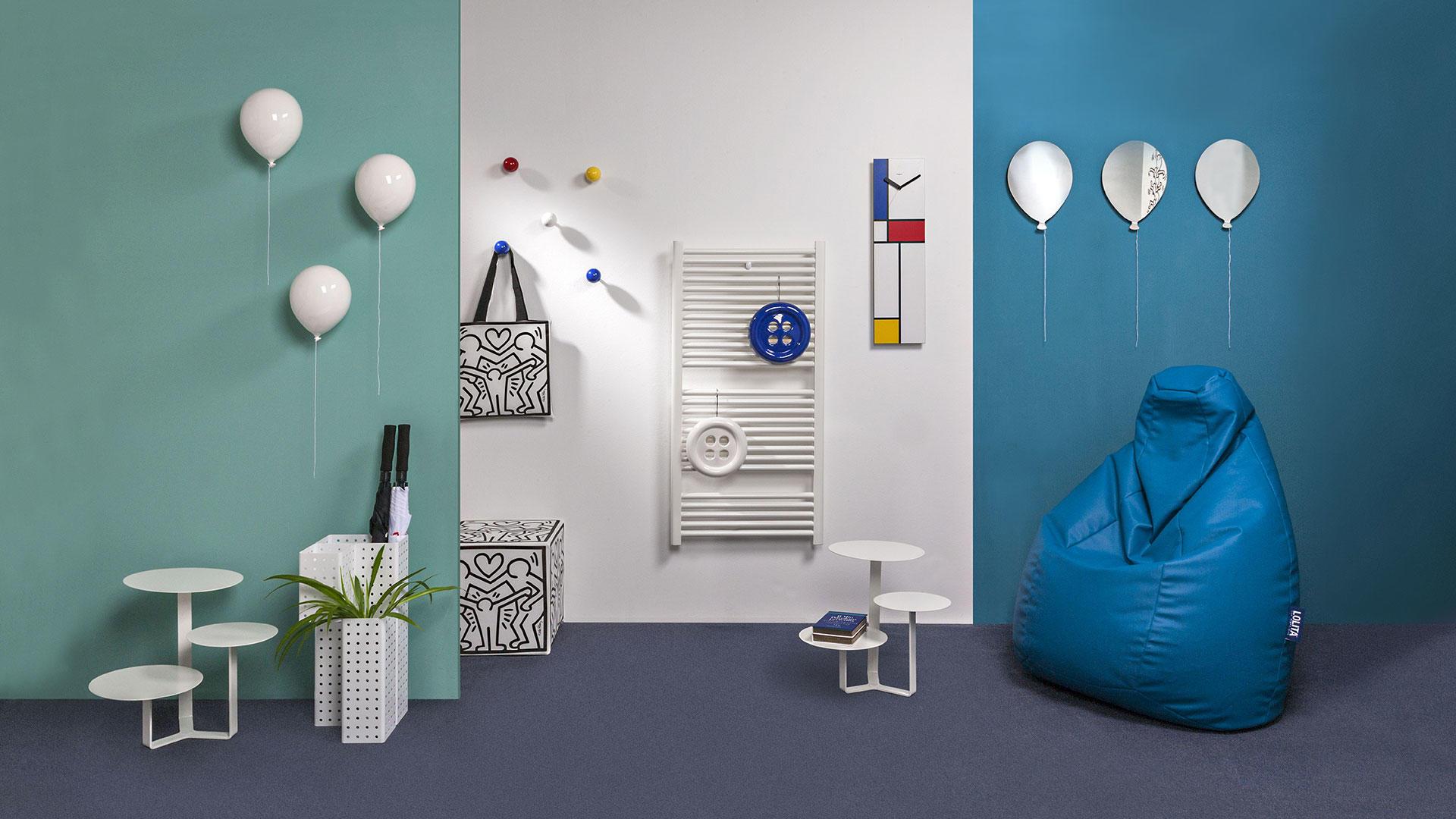 Oggetti di design per la casa creativando for Amazon oggetti per la casa