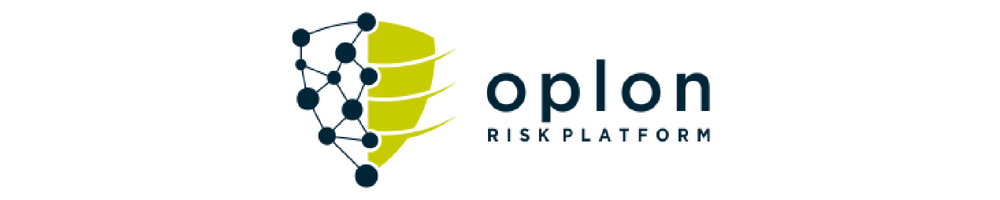 oplon Risk Platform-logo