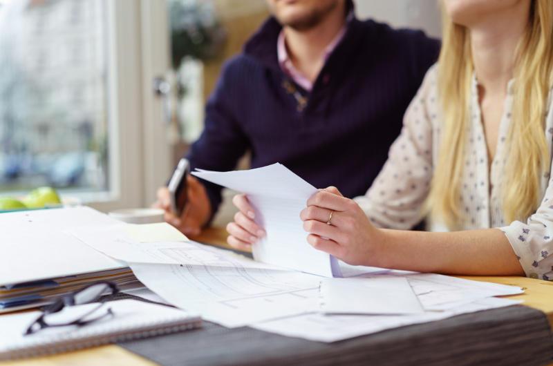 collegare con sposato co lavoratore